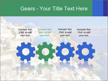 0000080021 PowerPoint Template - Slide 48