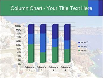 0000080021 PowerPoint Template - Slide 50