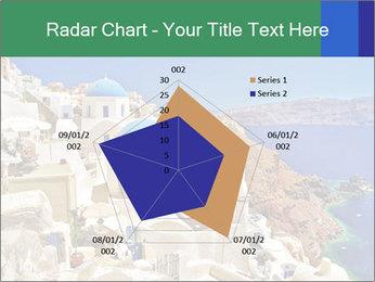 0000080021 PowerPoint Template - Slide 51