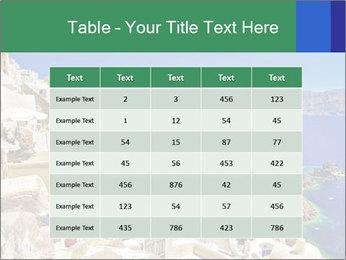 0000080021 PowerPoint Template - Slide 55