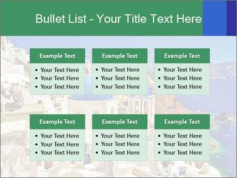 0000080021 PowerPoint Template - Slide 56
