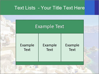 0000080021 PowerPoint Template - Slide 59