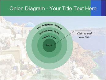 0000080021 PowerPoint Template - Slide 61