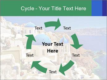 0000080021 PowerPoint Template - Slide 62