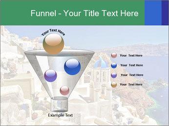 0000080021 PowerPoint Template - Slide 63