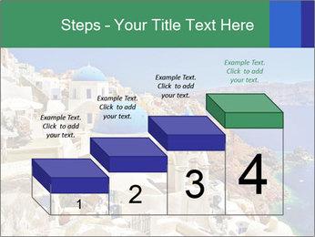 0000080021 PowerPoint Template - Slide 64