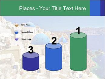 0000080021 PowerPoint Template - Slide 65
