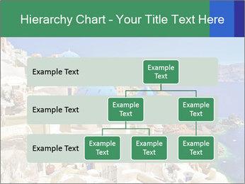 0000080021 PowerPoint Template - Slide 67