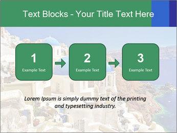 0000080021 PowerPoint Template - Slide 71