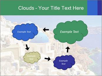 0000080021 PowerPoint Template - Slide 72