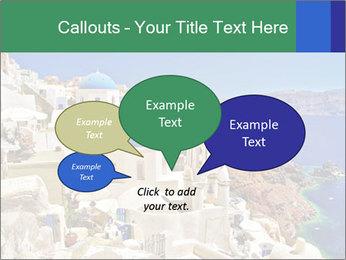 0000080021 PowerPoint Template - Slide 73