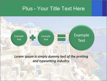 0000080021 PowerPoint Template - Slide 75