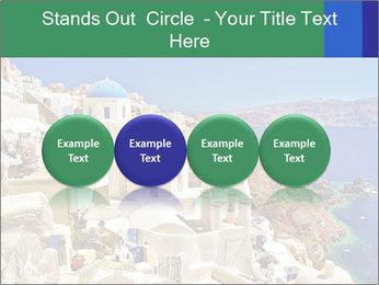 0000080021 PowerPoint Template - Slide 76
