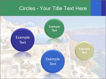 0000080021 PowerPoint Template - Slide 77