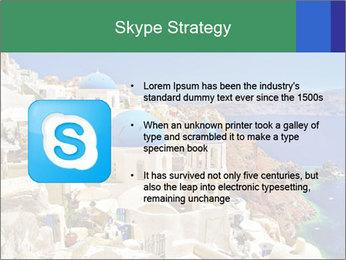 0000080021 PowerPoint Template - Slide 8