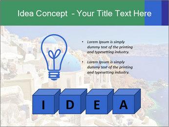 0000080021 PowerPoint Template - Slide 80
