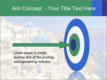 0000080021 PowerPoint Template - Slide 83