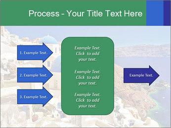 0000080021 PowerPoint Template - Slide 85