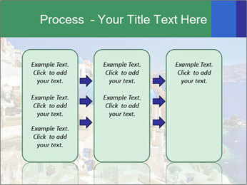 0000080021 PowerPoint Template - Slide 86