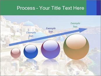 0000080021 PowerPoint Template - Slide 87