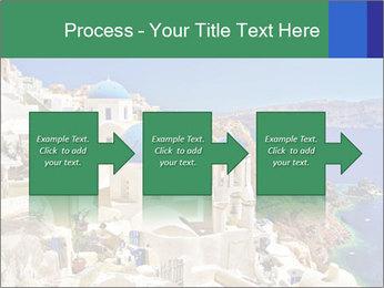 0000080021 PowerPoint Template - Slide 88