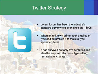 0000080021 PowerPoint Template - Slide 9