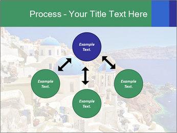 0000080021 PowerPoint Template - Slide 91