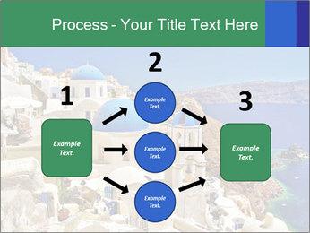 0000080021 PowerPoint Template - Slide 92