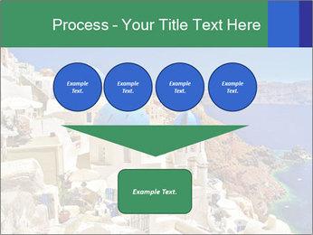 0000080021 PowerPoint Template - Slide 93