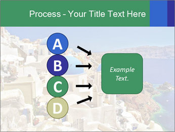 0000080021 PowerPoint Template - Slide 94