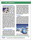 0000080021 Word Template - Page 3