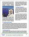 0000080021 Word Templates - Page 4