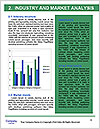 0000080021 Word Templates - Page 6