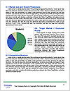 0000080021 Word Templates - Page 7