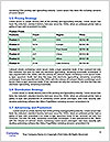 0000080021 Word Templates - Page 9