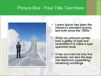 0000080022 PowerPoint Template - Slide 13