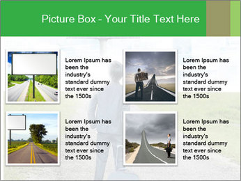 0000080022 PowerPoint Template - Slide 14
