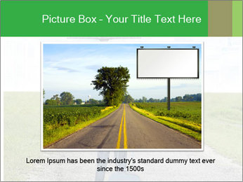 0000080022 PowerPoint Template - Slide 15