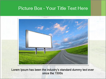0000080022 PowerPoint Template - Slide 16