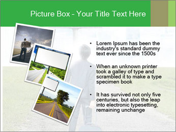 0000080022 PowerPoint Template - Slide 17