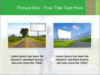 0000080022 PowerPoint Template - Slide 18