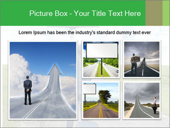0000080022 PowerPoint Template - Slide 19