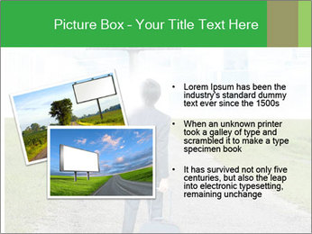 0000080022 PowerPoint Template - Slide 20