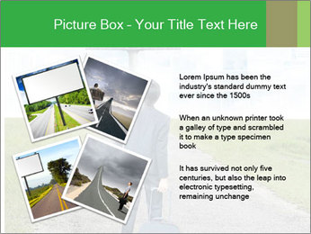 0000080022 PowerPoint Template - Slide 23