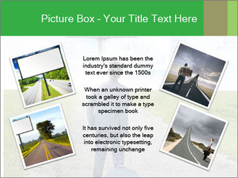 0000080022 PowerPoint Template - Slide 24
