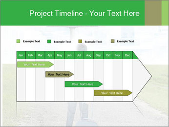 0000080022 PowerPoint Template - Slide 25