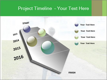 0000080022 PowerPoint Template - Slide 26