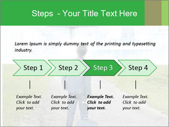 0000080022 PowerPoint Template - Slide 4