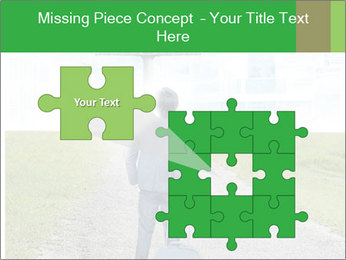 0000080022 PowerPoint Template - Slide 45