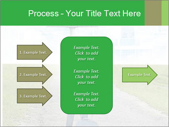 0000080022 PowerPoint Template - Slide 85